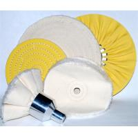 Quality high quality diamond abrasive Brush for stone for sale