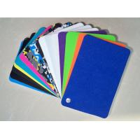 Best Colorful EVA Sheets (EVA-A-1005) wholesale