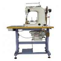 Quality Three Needle Sewing Machine for Shoes Surface FX-654  for sale