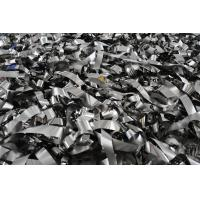 Quality Amorphous Ribbon Tapes for sale