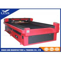 Best 130W Co2 Laser Engraving Cutting Machines , Beijing Reci CNC Laser Wood Cutter wholesale
