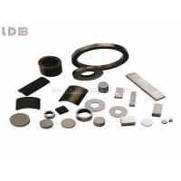 Quality Arc SmCo Magnet for sale