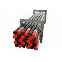 Buy cheap Precision Customized DTH Wireline Drill Pipes Standard With Different Length from wholesalers