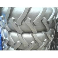 Quality 18.4-34 agricultural tire/farm tire/tractor tire for sale