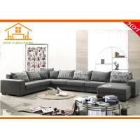 Quality modern sleeper sectional couches fabric sofas living room furniture fabric sofas for sale couch modern furniture sofa for sale