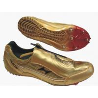 China Sprint Spikes /Track Shoes on sale