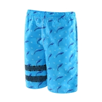 China 2XL Quick Dry Breathable mens surf board shorts on sale