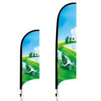 Quality Custom flags,banners and signs,flying flag,China custom flag,China flying flag for sale