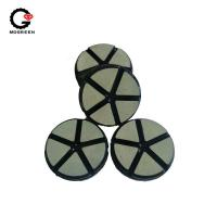 China 14 Granite Diamond Bridge Saw Blade Circular Disc Cutting Segmented walk behind on sale