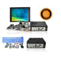 China Car PC,mini car PC, car mini PC,car computer on sale