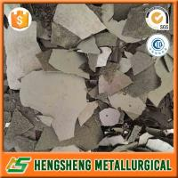 Quality High quality and competitive price Electrolytic Manganese Metal flakes Mn flakes for sale