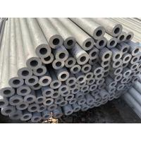 Buy cheap 316LN Stainless Steel Seamless Pipe UNS S31653 Stainless Steel Grade 316LN UNS S31653 from wholesalers