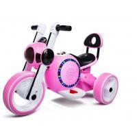 Buy cheap Good quality Europe popular cheap price baby electric motorcycles/toy cars , from wholesalers