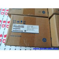 Quality YASKAWA Motor Driver SGD7S-120A10A002 or SGD7S120A10A002 for sale
