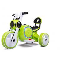 Buy Good quality Europe popular cheap price baby electric motorcycles/toy cars , at wholesale prices