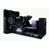 1106A-70TAG3 60Hz 144kw 180kva Perkins Diesel Generators for sale