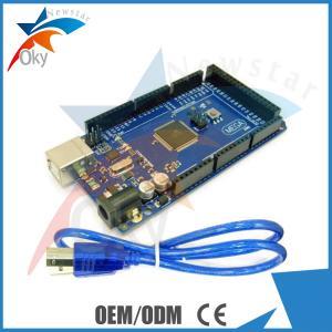 Best Original Board For Arduino Electronic Module UNO R3 ATmega328P ATmega16U2 wholesale