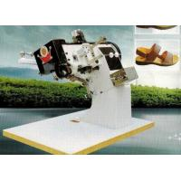 Quality Outsole Stitching Sewing Machine for sale