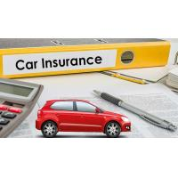 Quality Liability Car Insurance / Collison Accident Insurance With Locksmith Service for sale