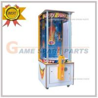 Quality Game Machine17 for sale