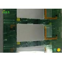 Quality TX11D101VM0EAA16.7M Hitachi LCD Panel CIE1931 70% 4.3 inch lcd touch screen panel for sale