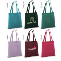 Quality Eco-friendly Customized High Quality Advertising Cotton Tote Bags,tote bag cotton bag promotion recycle organic cotton t for sale