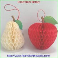 Quality pomotional gift items,summer decoration for sale