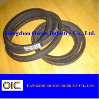 China Power Transmission Narrow V Belt , type SPA SPB SPC SPZ 3V 5V 8V on sale