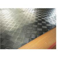 China Industrial Grade Rubber Mat / Rubber Gasket Sheet 1.25-1.6g/Cm3 Density on sale