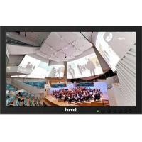 Quality 22inch 16:9 CCTV LCD Monitor,LCD Monitors for sale