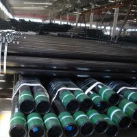 Quality Oil tubing, Applied Standards API, SPEC, 5CT for sale