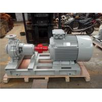 Buy centrifugal pump at wholesale prices