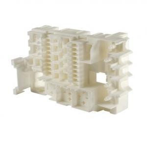 Quality Sintering 3D Printer Plastic 0.01mm Rapid 3d Printing Service for sale