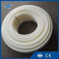 PE-RT pipe for underfloor heating system