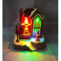 Quality 2012 new design bedroom decoration night light for sale