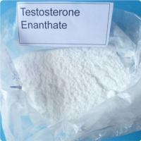 Quality Ca USA Stock 99% Exemestane / Aromasin Anti Estrogen Steroids CAS 107868-30-4 for sale