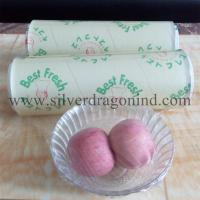 Good quality PVC cling film with cheap price