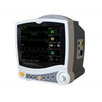 Quality CMS6800 Patient Monitor for sale