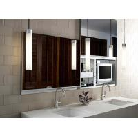 China Wall Mounted Funiture Bathroom Cabinet,bathroom cabinet on sale