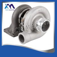 China Machinery Parts CAT 3306 4LF302 Engine Turbocharger 186514 on sale