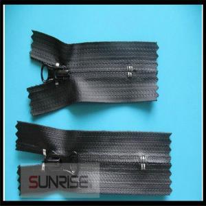 China 2014 ykk tizip waterproof zipper on sale