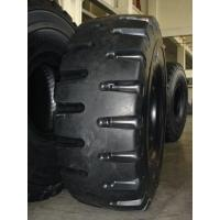 Quality 35/65R33 RADIAL OTR TYRE for sale