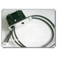 China Epson Dfx9000 Ribbon Feed Unit , Part No :1410868 New Made In China on sale