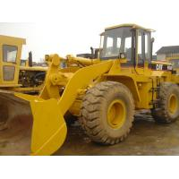 Quality Used Wheel Loader CAT 950F in Good Condition and for Cheap Price for sale