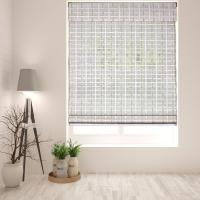 Quality Venetian PVC Blinds Environmental Friendly Long Lifespan Corrosion Resistant for sale