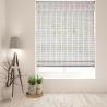 Buy cheap Venetian PVC Blinds Environmental Friendly Long Lifespan Corrosion Resistant from wholesalers