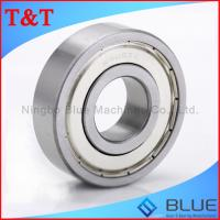 Quality high quality single low bearing/motorcycle ball bearing/track bearing for sale