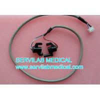 Quality MINDRAY BC1800 BC2800 BC3000 HGB Assembly for sale