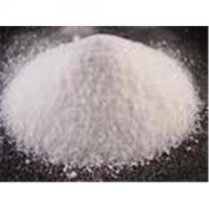 China Boric acid powder on sale