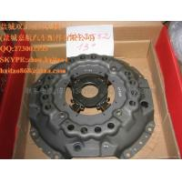 China FORD 5000 - 7610 13 INCH CLUTCH PRESSURE PLATE KIT (OEM 81817035) on sale